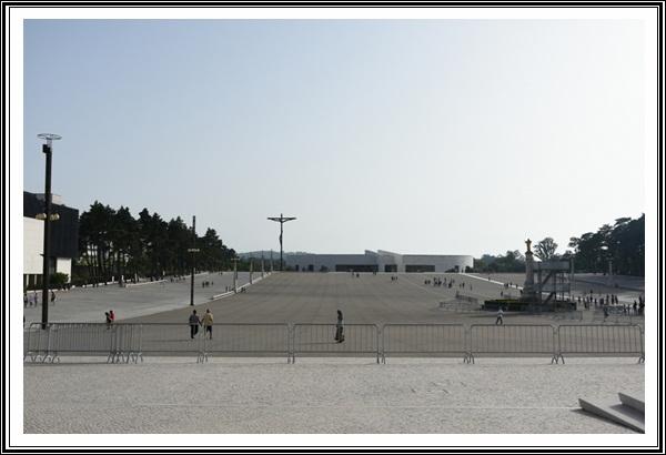 Portugal005