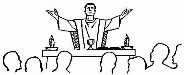 liturgy04