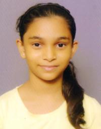03 Sharvani Naik
