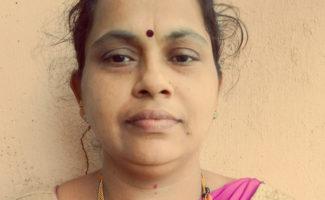 ವಿಶ್ವಕೊಂಕಣಿ ಕೇಂದ್ರ : ಉತ್ಕೃಷ್ಟ ಕೊಂಕಣಿ ಶಿಕ್ಷಕಿ ಪ್ರಶಸ್ತಿ
