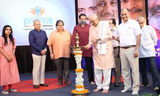 ವಿಶ್ವ ಕೊಂಕಣಿ ಕೇಂದ್ರ : ಕ್ಷಮತಾ ಯುವ ಸಮಾವೇಶ ಆನಿ ಪ್ರೇರಣಾ ಸಮಾವೇಶ 2020