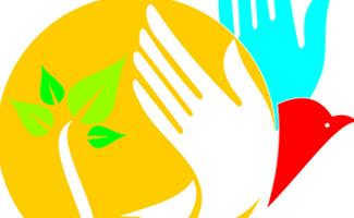 ಸಾಧನಾ (ರಿ) ಉಧ್ಯಮ್ ಸಂಘಟನ್ ಮೂಡಬಿದ್ರಿ ಹಾಂಚೆಥಾವ್ನ್ 'ಸಾಧನಾ ಪುರಸ್ಕಾರ್ -2020' – ಅರ್ಜ್ಯೊ ಅಪವ್ಣೆ