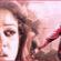 ಜರ್ ಹಾಂವ್ … ಸಾಂಗಿನ್ ತರ್ : 30