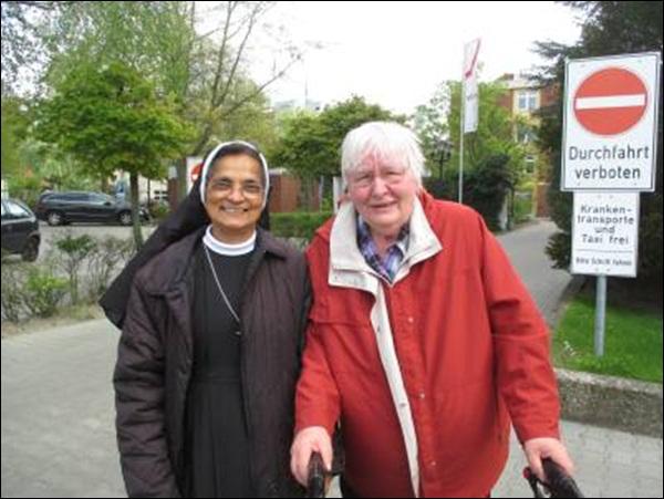 Bbethny care for the elderly.jpg2