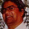 James Fernandes