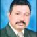 ದೆ|ಫ್ರೆಡ್ರಿಕ್ ಕ್ವಾಡ್ರಸ್ ಪಾಂಗ್ಳಾ ಸ್ಮಾರಕ್ ಡಿಜಿಟಲ್ ಕೊಂಕಣಿ ಪುರಸ್ಕಾರ್ – ಅರ್ಜ್ಯೊ ಆಪವ್ಣೆಂ